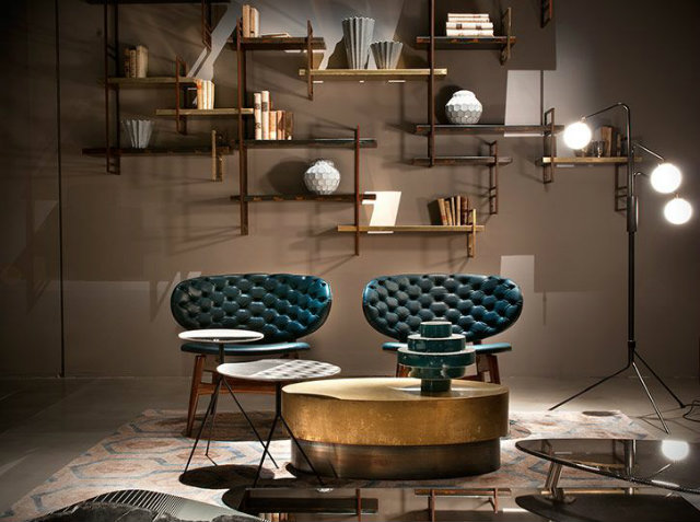 Home Design Ideas Inspired by iSaloni Exhibitors baxter isaloni 2016 Home Design Ideas Inspired by iSaloni 2016 Exhibitors Home Design Ideas Inspired by iSaloni 2016 Exhibitors baxter