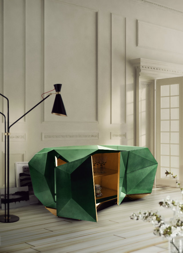 Home Design Ideas Inspired by iSaloni 2016 Exhibitors boca do lobo isaloni 2016 Home Design Ideas Inspired by iSaloni 2016 Exhibitors Home Design Ideas Inspired by iSaloni 2016 Exhibitors boca do lobo
