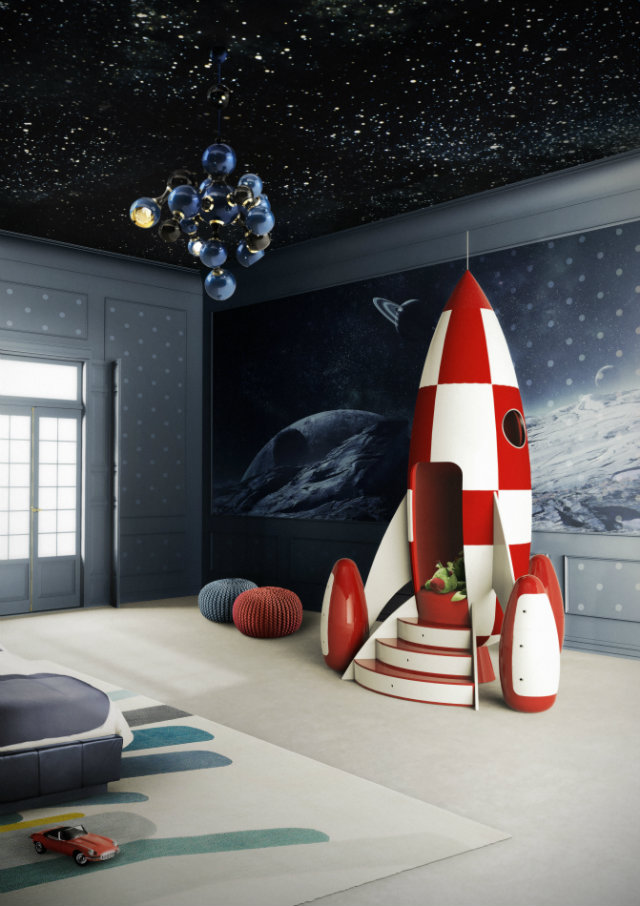 Home Design Ideas Inspired by iSaloni Exhibitors circu and delightfull isaloni 2016 Home Design Ideas Inspired by iSaloni 2016 Exhibitors Home Design Ideas Inspired by iSaloni 2016 Exhibitors circu and delightfull