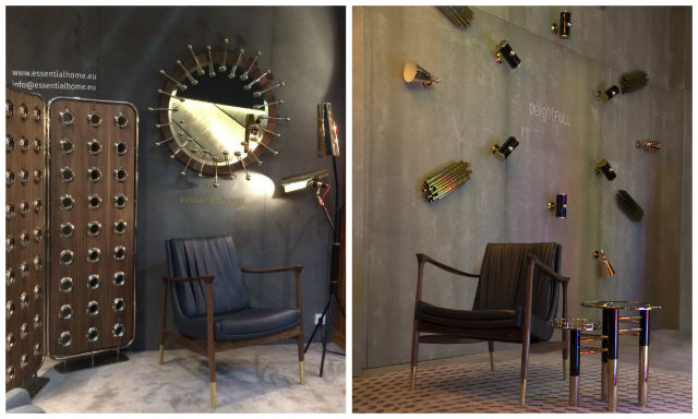 Home Design Ideas Inspired by iSaloni 2016 Exhibitors delightfull and essential home isaloni 2016 Home Design Ideas Inspired by iSaloni 2016 Exhibitors Home Design Ideas Inspired by iSaloni 2016 Exhibitors delightfull and essential home