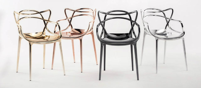Home Design Ideas Inspired by iSaloni 2016 Exhibitors kartell isaloni 2016 Home Design Ideas Inspired by iSaloni 2016 Exhibitors Home Design Ideas Inspired by iSaloni 2016 Exhibitors kartell