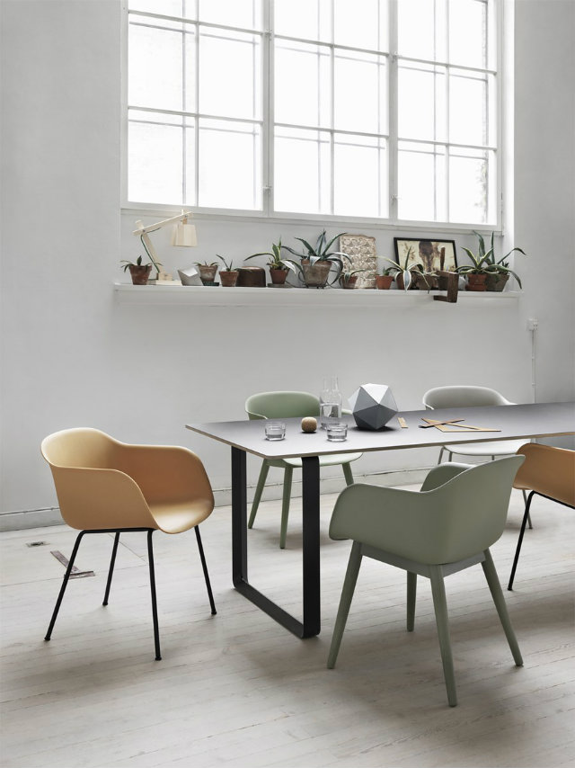 Home Design Ideas Inspired by iSaloni  Exhibitors muuto isaloni 2016 Home Design Ideas Inspired by iSaloni 2016 Exhibitors Home Design Ideas Inspired by iSaloni 2016 Exhibitors muuto