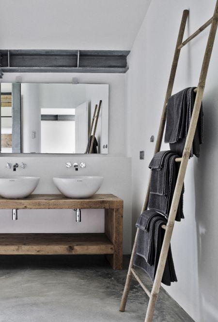 Home Design Ideas for bathrooms (10)