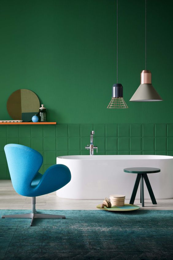 home design ideas for bathrooms