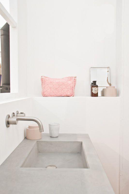 Pastel Bathroom Design Ideas (3) bathroom design ideas Pastel Bathroom Design Ideas Pastel Bathroom Design Ideas 3
