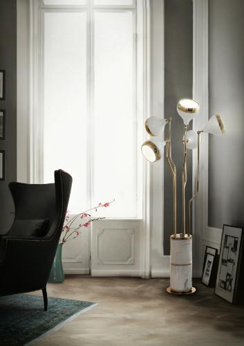 Replenish Your Bedroom Design Ideas (8)