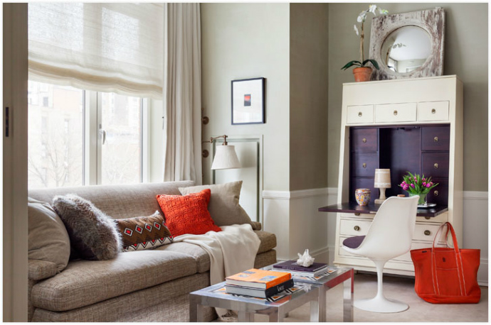 Inspired By The Best Interior Designers home design ideas Home Design Ideas Inspired By The Best Interior Designers carrier and company