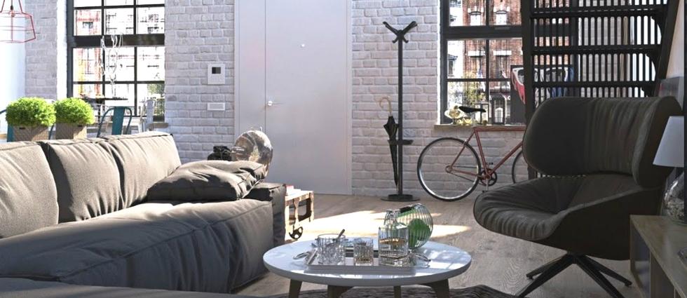 Amazing Pinterest Living Room Ideas Bachelor Pad. Amazing Pinterest Living  Room Ideas Bachelor Pad O
