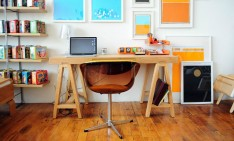 featured 2 office design ideas Colorful Office Design Ideas featured 2 234x141