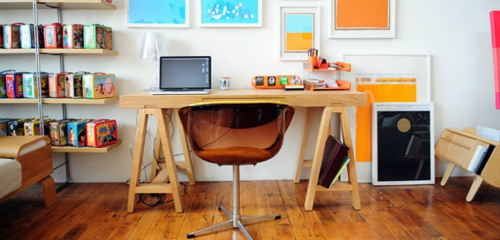 featured 2 office design ideas Colorful Office Design Ideas featured 2 730x350