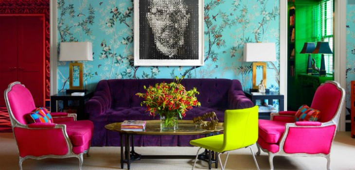 featured image interior designers