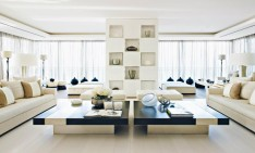 Kelly Hoppen Living Rooms Ideas Designed by Kelly Hoppen featured image Living Rooms Ideas Designed by Kelly Hoppen 234x141