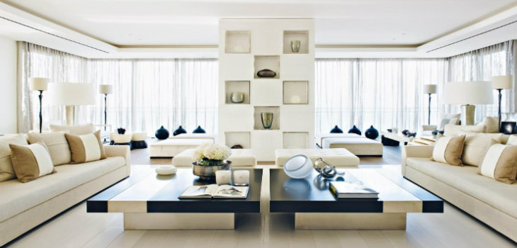 Kelly Hoppen Living Rooms Ideas Designed by Kelly Hoppen featured image Living Rooms Ideas Designed by Kelly Hoppen 730x350