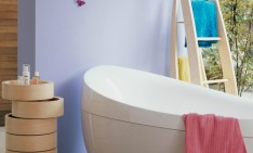 featured pastel bathroom design ideas Pastel Bathroom Design Ideas featured pastel 234x141
