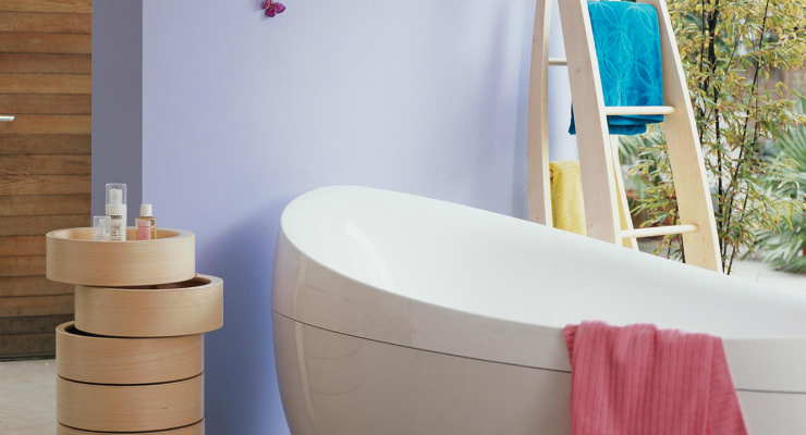 featured pastel bathroom design ideas Pastel Bathroom Design Ideas featured pastel