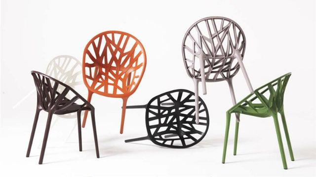 vitraHome Design Ideas Inspired by iSaloni 2016 Exhibitors isaloni 2016 Home Design Ideas Inspired by iSaloni 2016 Exhibitors vitra