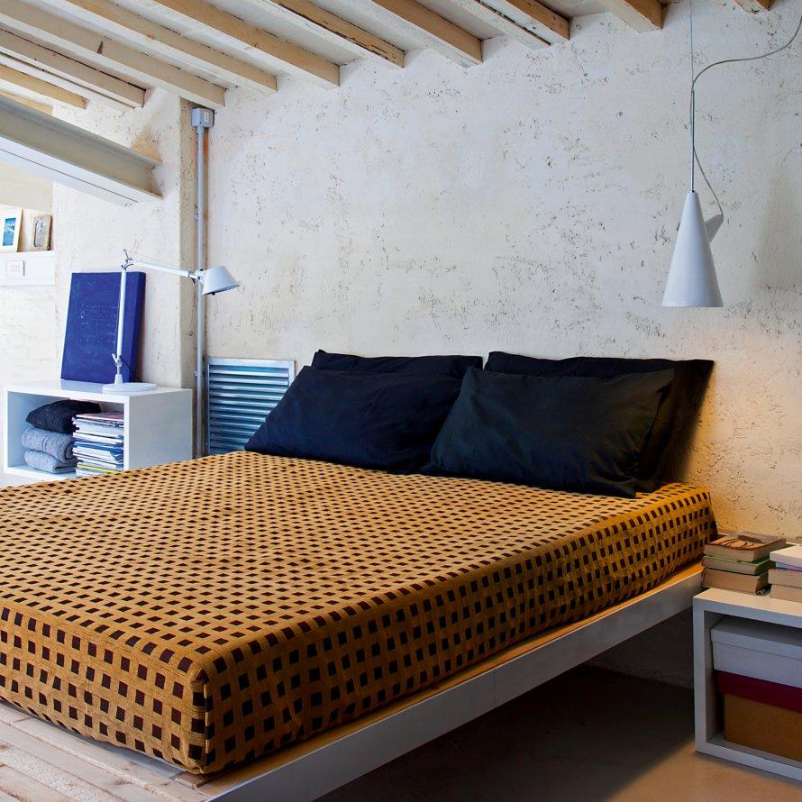 bedroom designs zen bedrooms Inspiring zen bedrooms that you should get right now 1008