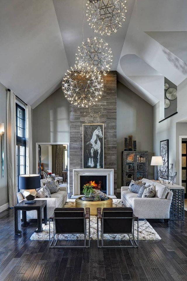 Living room contemporary lighting creative contemporary lighting ideas
