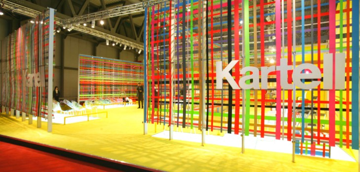FEATURED home design ideas Home Design Ideas from iSaloni 2016: Kartell FEATURED 730x350