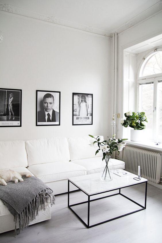 10 inspiring modern apartment  apartment designs Home Design Ideas: 10 inspiring modern apartment designs dcd0a68235470579ebceef81ff3cd383