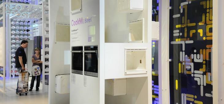 featured Eurocucina Visit EuroCucina 2016 for the best kitchen design ideas featured 2 730x340