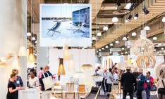 featured home design ideas Home Design Ideas from ICFF 2016: brands to see featured 6 234x141