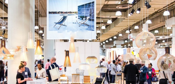 featured home design ideas Home Design Ideas from ICFF 2016: brands to see featured 6 730x350