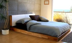 featured zen bedrooms zen bedrooms Inspiring zen bedrooms that you should get right now featured zen bedrooms 234x141