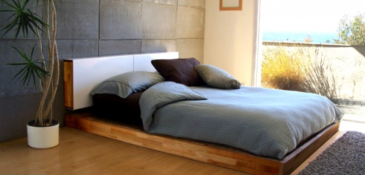 featured zen bedrooms zen bedrooms Inspiring zen bedrooms that you should get right now featured zen bedrooms 730x350