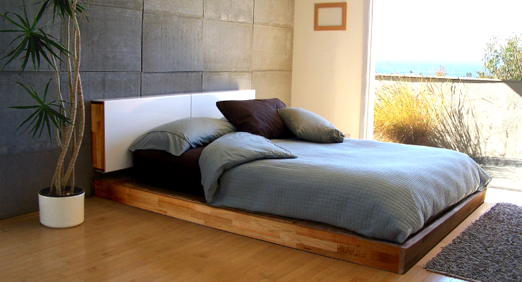 featured zen bedrooms zen bedrooms Inspiring zen bedrooms that you should get right now featured zen bedrooms
