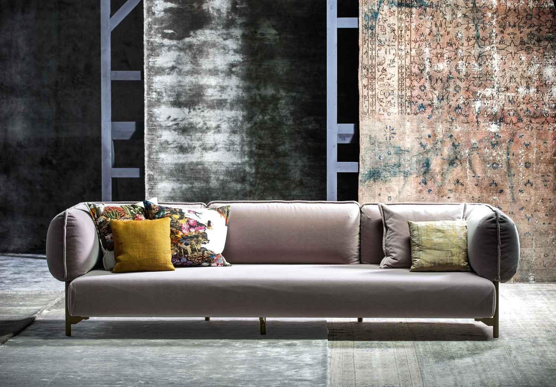 Moroso Home Design Ideas Home Design Ideas From Isaloni 2016 Moroso Mor17