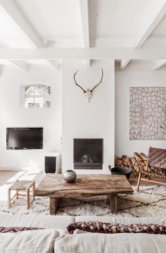 Home Design Ideas: Living Room Ideas Using Brown Color living room ideas Home Design Ideas: Living Room Ideas Using Brown Color 002bb45c204ed06d3fccc08d97232fce