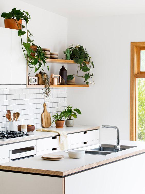 2016 home design ideas: kitchen designs kitchen designs 2016 home design ideas: kitchen designs 00f415fce0c3cc46a4631f279d5ea38d
