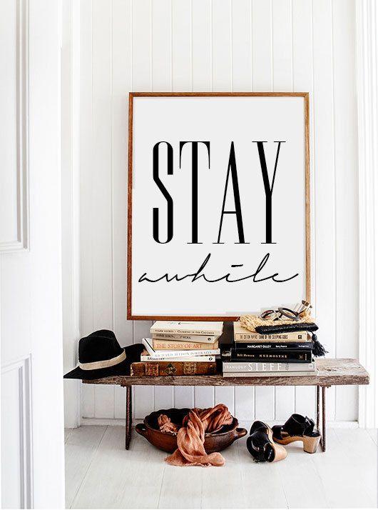Top 10 Wall Art Ideas For A Hallway Decor