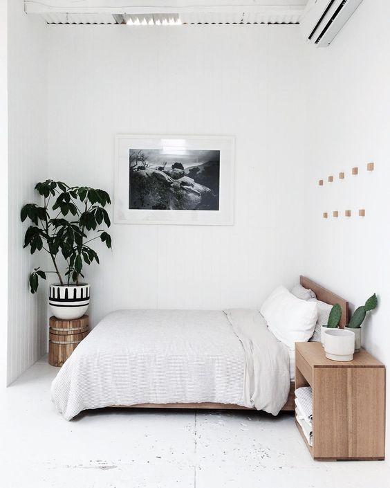 Home Design Ideas: 90's decor coming back 90's decor coming back Home Design Ideas: 90's decor coming back 24497a538603d4fb7d3e8f1d30d6ea2b