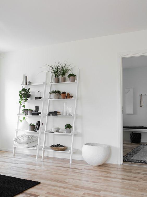 Home Design Ideas: 90s decor coming back 90's decor coming back Home Design Ideas: 90's decor coming back dcd9686884b3f99ff9d07779e2b5c7b5