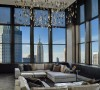 6 Design Ideas to Take From New York Hotels new york hotels 6 Design Ideas to Take From New York Hotels featured 1 100x90
