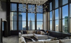 6 Design Ideas to Take From New York Hotels new york hotels 6 Design Ideas to Take From New York Hotels featured 1 234x141