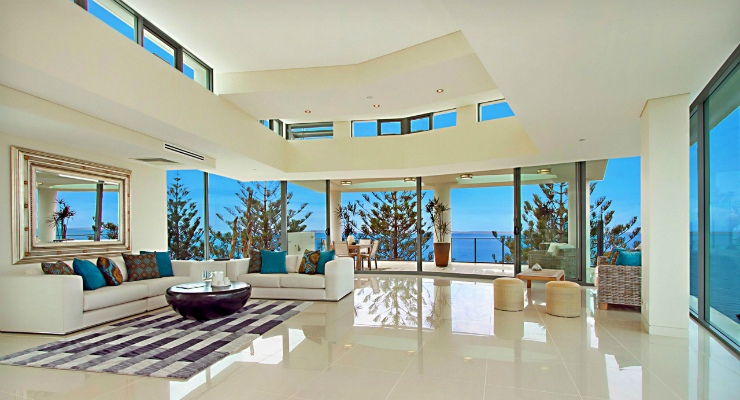 Home design ideas of the week luxury living rooms for Living room designs hd