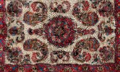 featured moooi Moooi's new rug collection by Valerio Sommella featured 3 234x141
