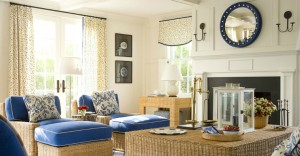 featured summer house