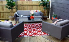 featured d how to How to Update a Patio or Deck featured d 234x141