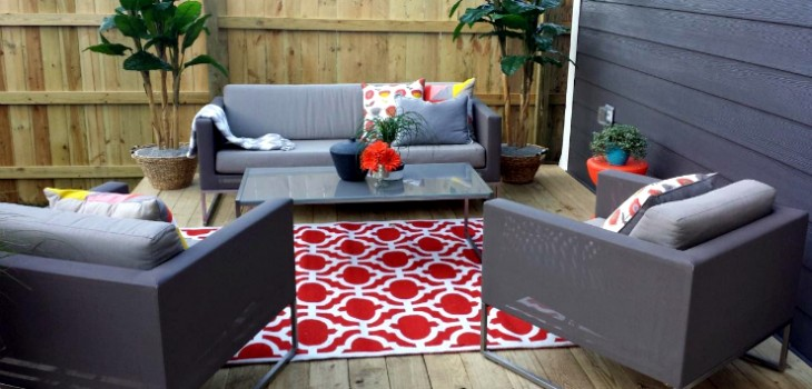featured d how to How to Update a Patio or Deck featured d 730x350