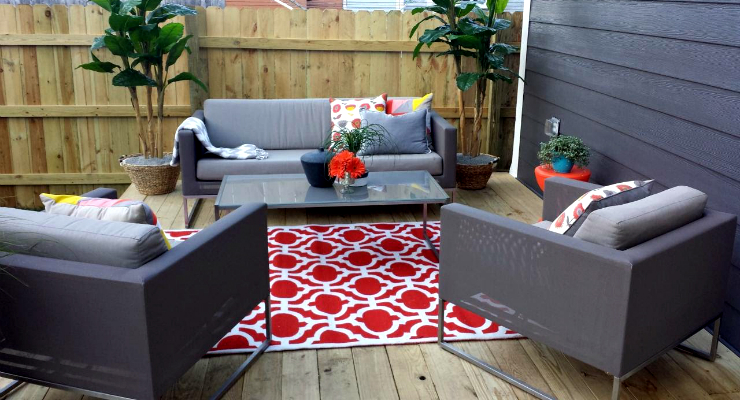 featured d how to How to Update a Patio or Deck featured d