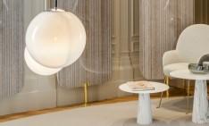 featured gerard luxury home design Luxury Home Design Ideas by Gerard Faivre featured gerard 1 234x141