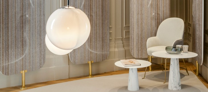 featured gerard luxury home design Luxury Home Design Ideas by Gerard Faivre featured gerard 1 730x324