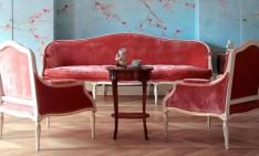 Home Design Ideas Using Antique Furniture Pieces Antique Furniture Home Design Ideas Using Antique Furniture Pieces featuredHome Design Ideas Using Antique Furniture Pieces 234x141
