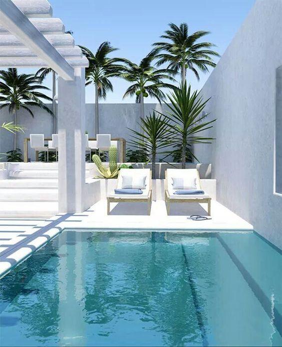10 Summer Essentials for your Home Design Ideas  summer essentials 10 Summer Essentials for your Home Design Ideas 19eeaeedb023f54b19f8ea3eb06a2223