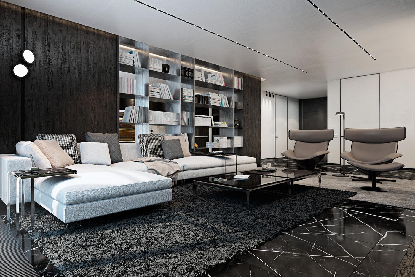 Furniture Design Studios home design studio. video tutorial home design studio pro gratis