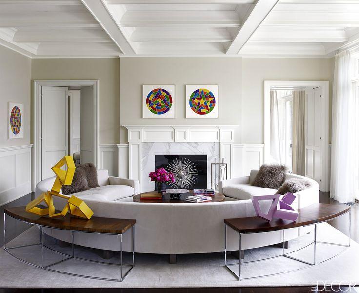 Best looking living rooms